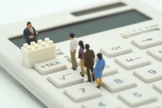 普通纳税人税务筹划需要遵守哪些原则?