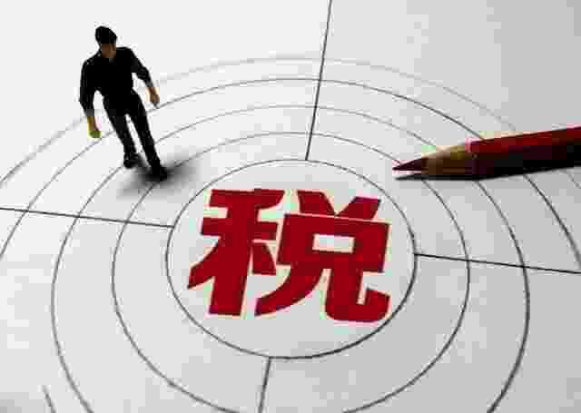 武汉市某企业偷税被实名举报