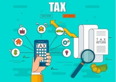 税收筹划主要方法有哪些?
