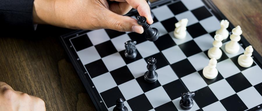 HR决策能力是多重要?