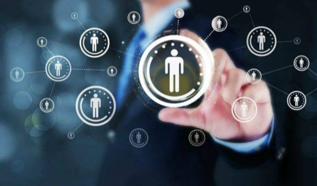 雁工云资讯113期:灵活用工为何备受企业青睐?