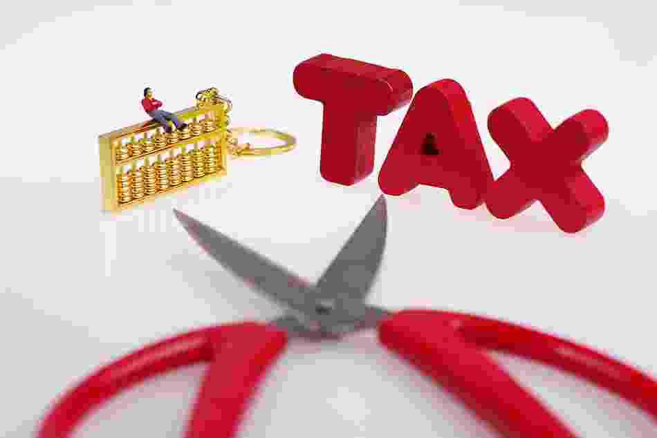 企业所得税申报流程是什么?企业所得税网络申报流程