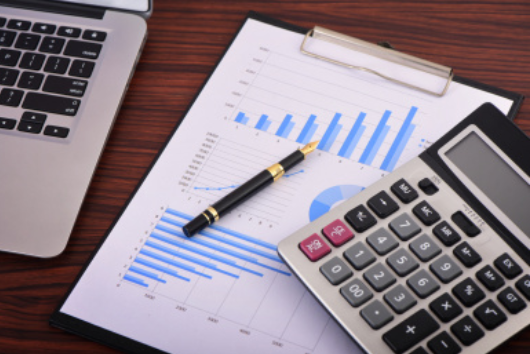 已认证的进项税额转出如何操作?