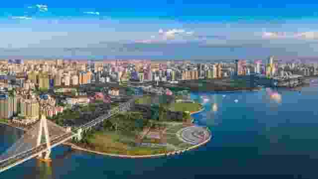 海南自贸港最新消息有什么?