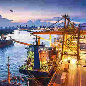 贸易采购型企业如何做到合理节税?