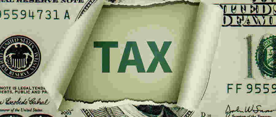 增值税差额征税政策内容有什么?增值税中的哪些筹划方法有用?