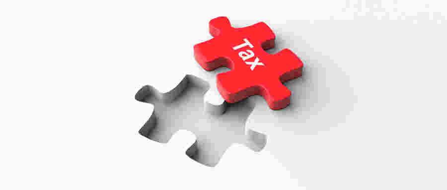 合伙企业增值税有哪些优惠政策?增值税税务筹划有什么方法?