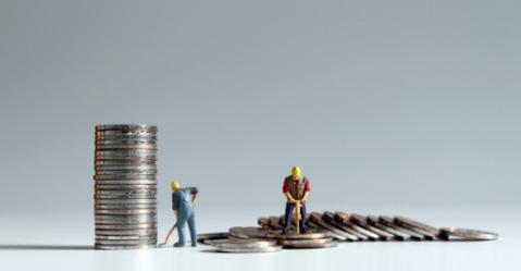 利润分配借方代表什么?