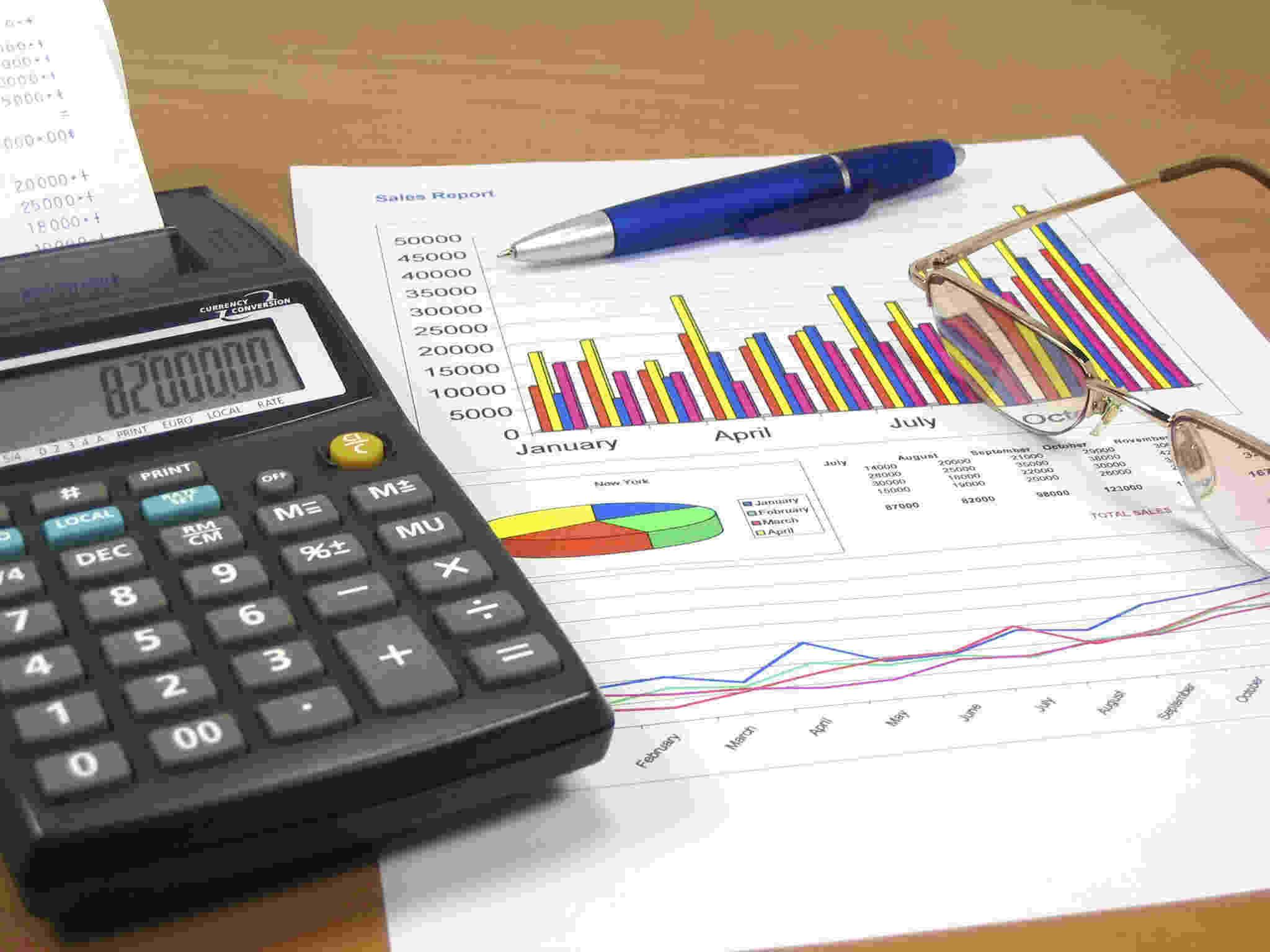 2021年会计行业最新税收筹划方案
