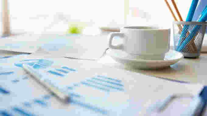 企业采用保险避税能达到什么样的效果?
