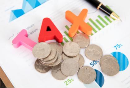 一般纳税人报税时间是什么时候?一般纳税人的税务筹划有什么方法?