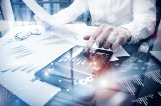 小规模纳税人企业所得税怎么交?如何计算税额?