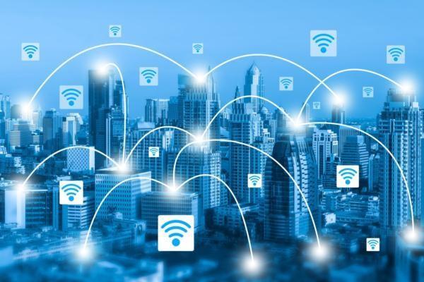 网络通信行业税收筹划方案,这些节税技巧你还没pick?