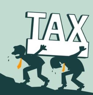 一般纳税人可以核定征收