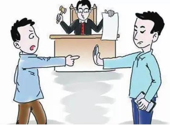劳务关系与承揽关系的区别,要如何进行区分呢?