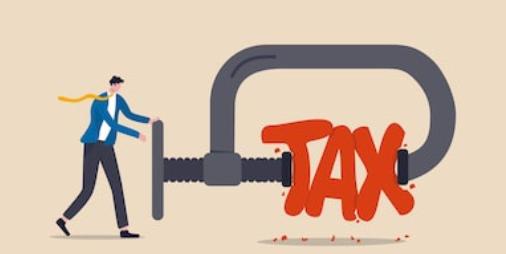 企业所得税税收筹划方案?企业所得税如何筹划好?