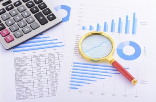 企业税务筹划公司案例分析的作用是什么?哪里的案例分享数量多?