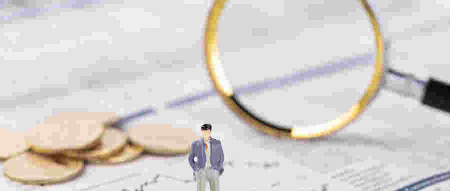 注册分公司的流程和费用分别是怎样的?需要准备什么资料?