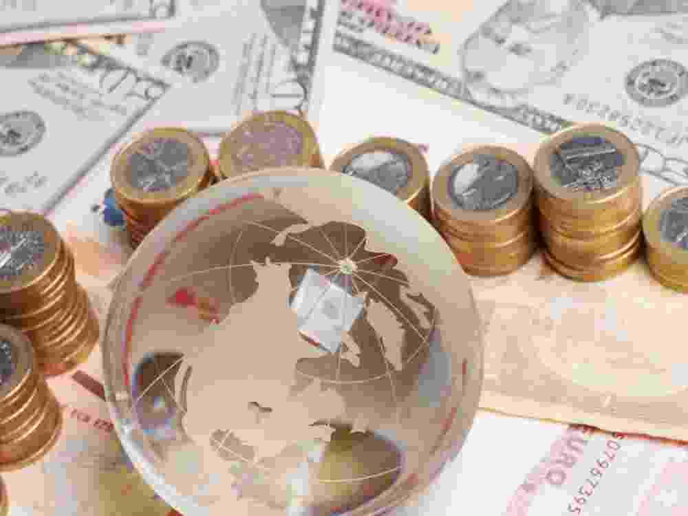 金融理财行业税务筹划中适合的方法有哪些?