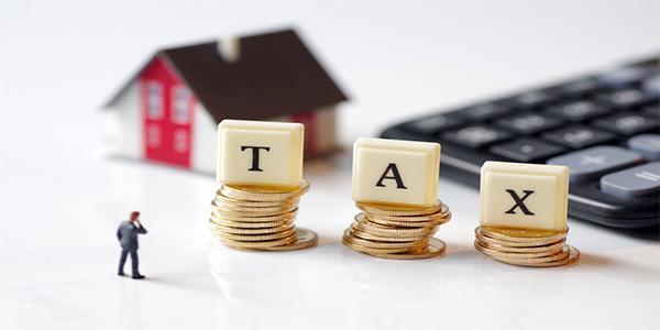 企业所得税如何规避
