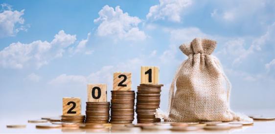 申请企业所得税核定征收的条件