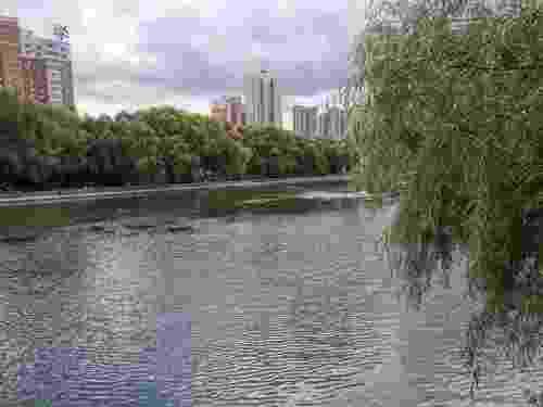开公司需要缴纳哪些税?沈阳河道费税率是多少?