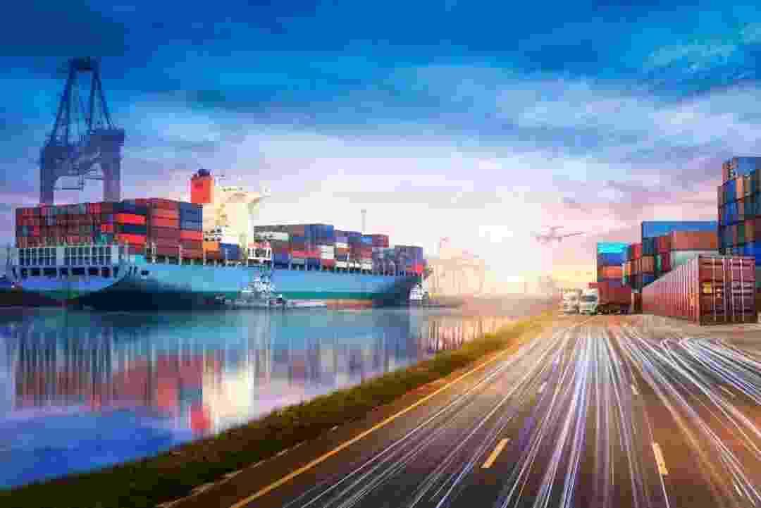 贸易采购型税收筹划解决方案