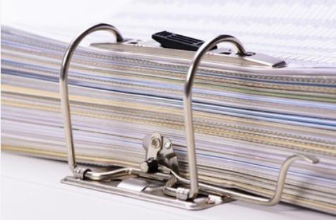 选择提供代理记账服务平台的方法,这些细则需要掌握