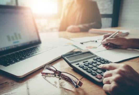 企业进项税额退税可以吗?进项税额准予抵扣的范围有多大?