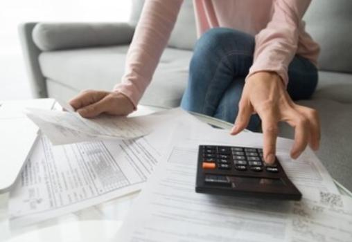 计提所得税筹划介绍,计提所得税筹划哪家公司好?