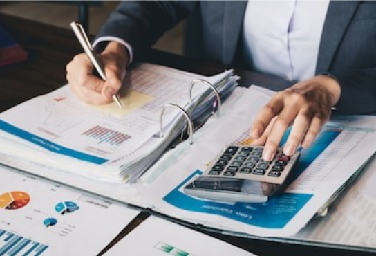 全年一次性奖金的个税筹划,要如何进行操作呢?