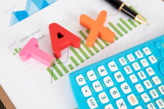 一般纳税人避税应该怎么选择税务机构?