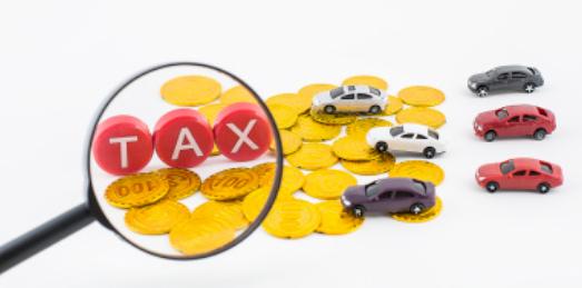 一般纳税人小规模纳税人有什么不同?两者有何区别?