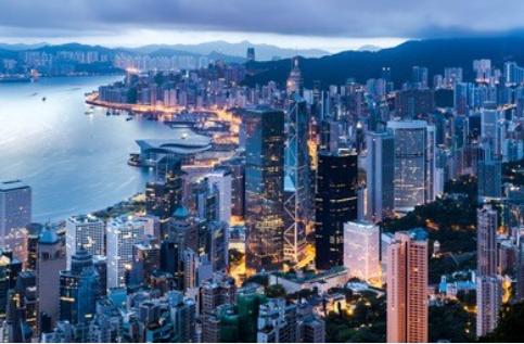 香港企业所得税形式类别,这些内容需要创业者收藏