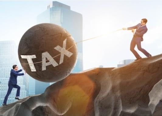 个人所得税减免政策有哪些?合理运用节税方法