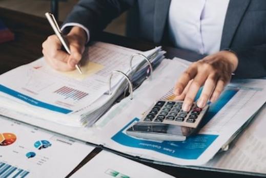 一般纳税人如何零申报?