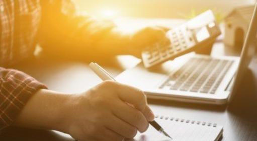 2021财务管理与报销制度多面介绍,这些细则需要理解