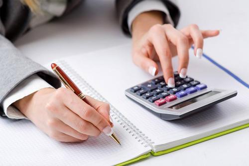 2021最全税务筹划方法一览