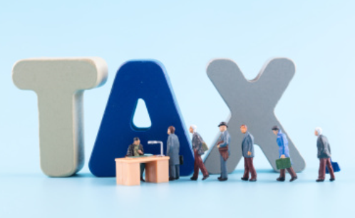 进项税额转出要交税吗?
