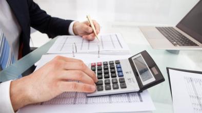 增值税留抵是什么意思?