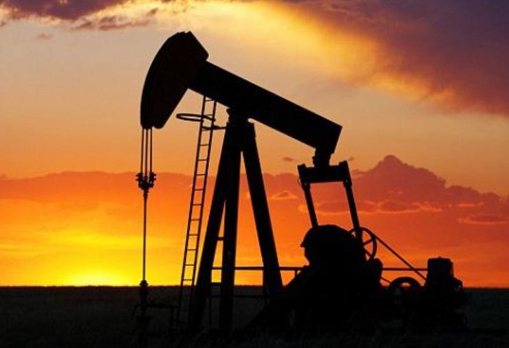 最新!2021年石油工业税收筹划方案公布