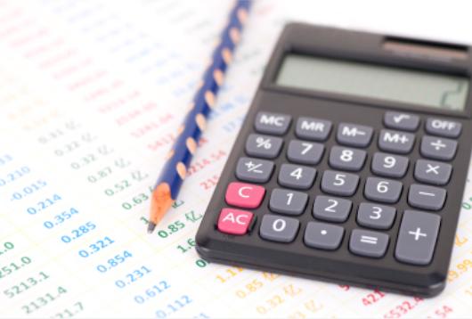 一般纳税人账务处理流程是什么样的?一般纳税人的认定情况